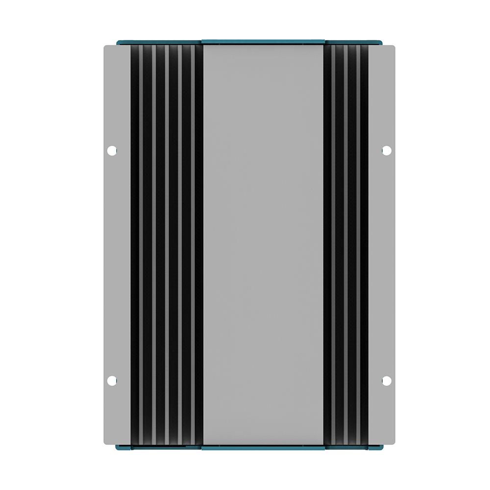 PC1600A Controlador de carga solar MPPT (20-40A)