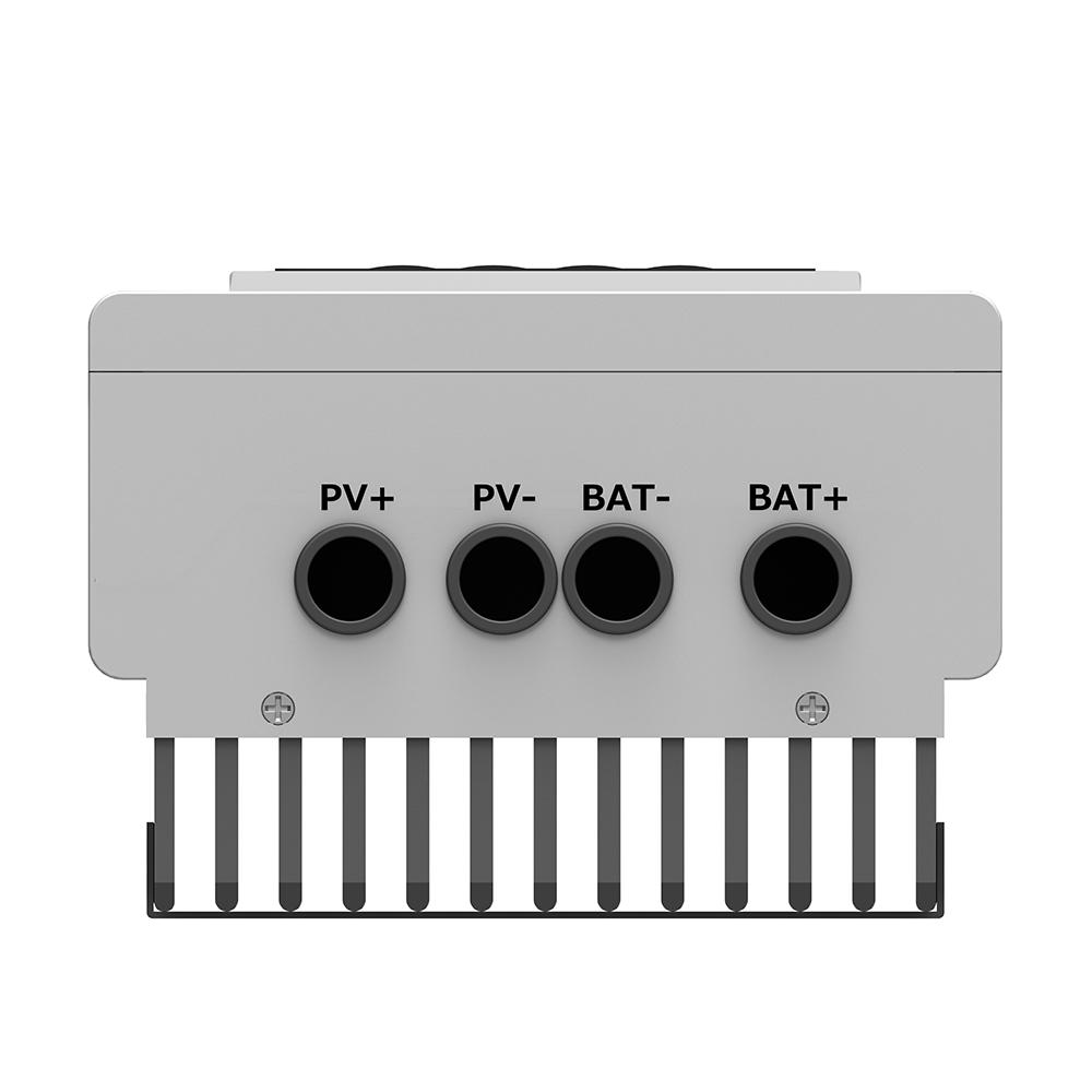 PC1800A Controlador de carga solar MPPT (60-80A)