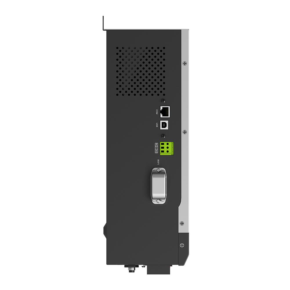 PV1800 VPK Inversor Cargador Regulador PWM (1-5KW)